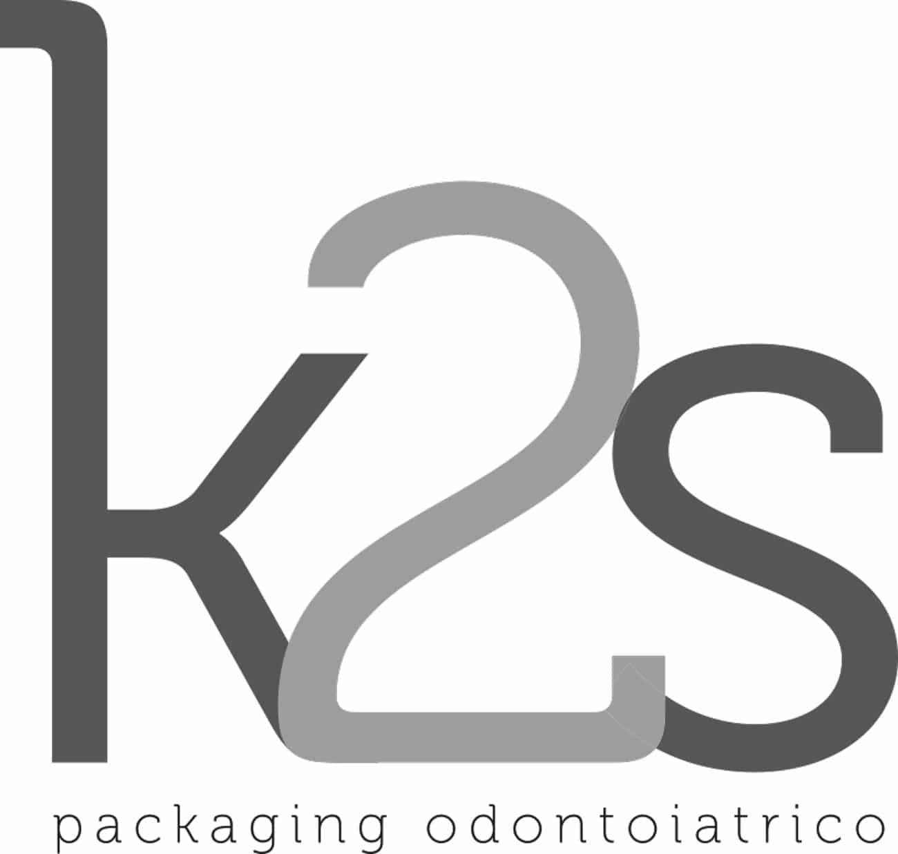 dentalbest_k2s002