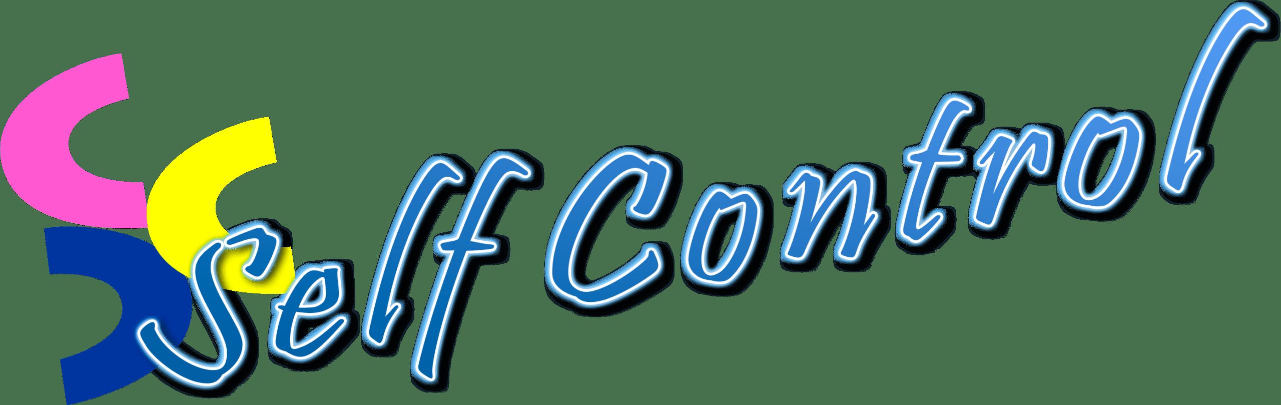 dentalbest_logo_selfcontrol