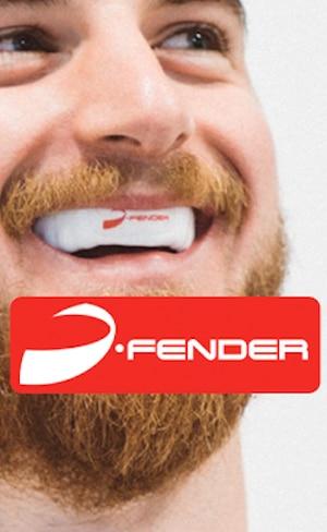 dentalbest_mobile_1