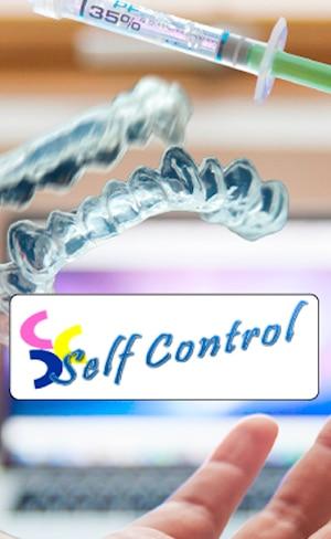dentalbest_mobile_3
